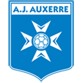 Association de la Jeunesse Auxerroise