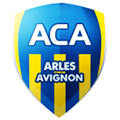 Athletic Club Arles-Avignon