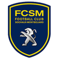 Football Club de Sochaux-Montbéliard