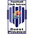 Football Club Istres Ouest Provence