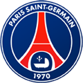Paris-Saint-Germain Football Club