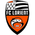 Football Club Lorient Bretagne Sud